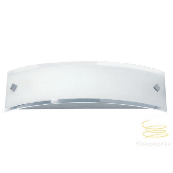 Viokef Wall lamp W400 Fina 454500