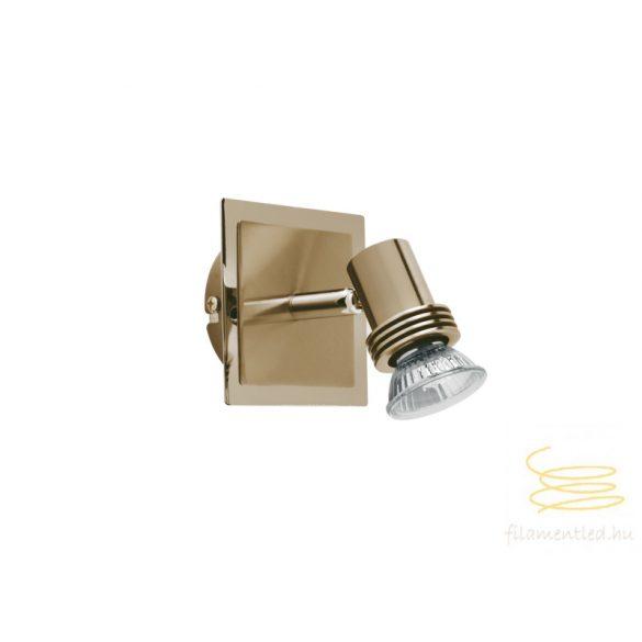 Viokef Spot oxidized Cha-Cha 461901