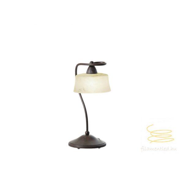 Viokef Table lamp Simona 467000