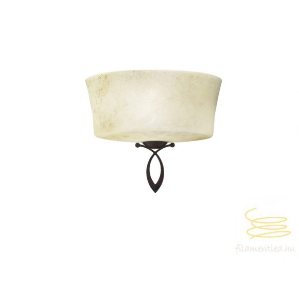 Viokef Wall lamp Simona 467200