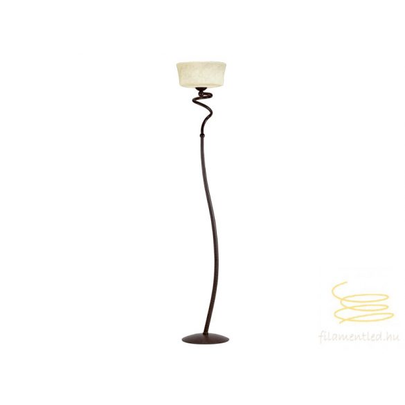 Viokef Floor lamp Simona 467300