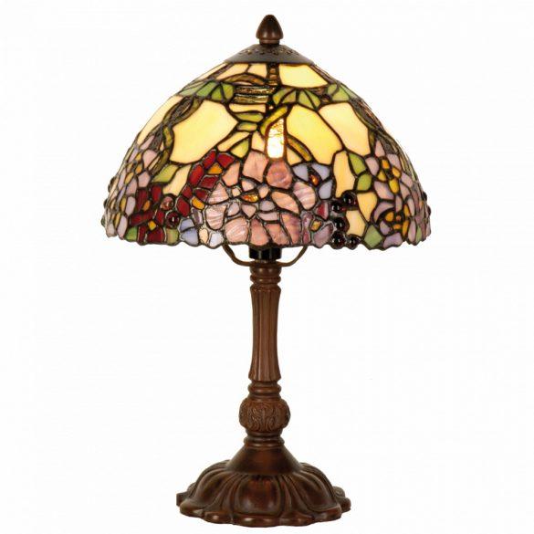 Filamentled Bala Tiffany asztali lámpa FIL5LL-1103