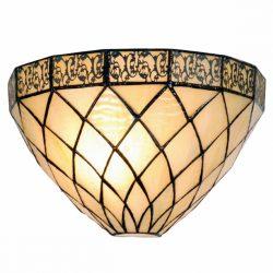 Filamentled Colchester Tiffany fali kar FIL5LL-1138