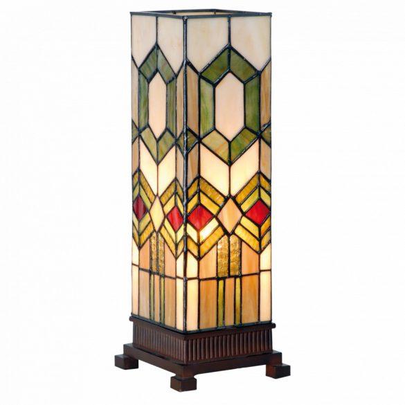 Filamentled Batley M S asztali lámpa FIL5LL-3085