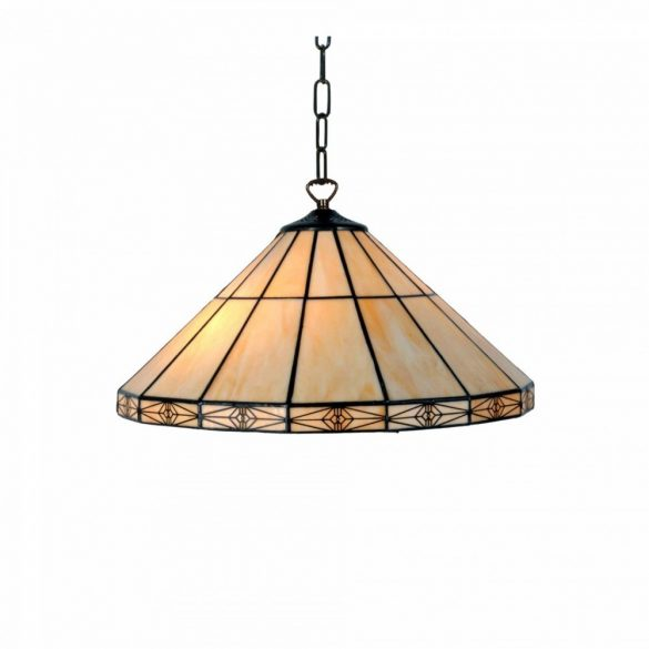 Filamentled Keighley L Tiffany függeszték FIL5LL-308897