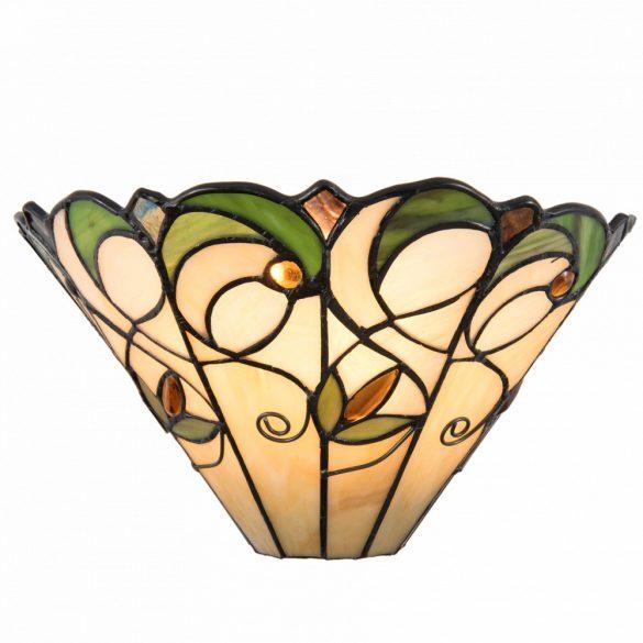 Filamentled Luca Tiffany fali kar FIL5LL-5208