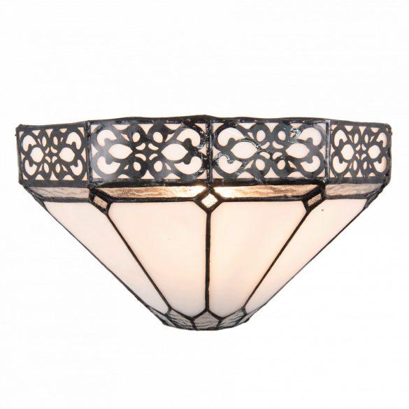 Filamentled Kendal Tiffany fali kar FIL5LL-5212