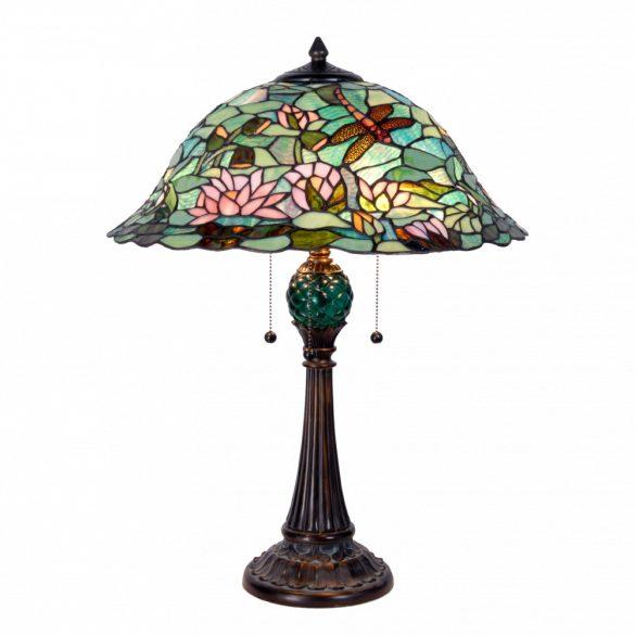 Filamentled Stow Tiffany asztali lámpa FIL5LL-5271