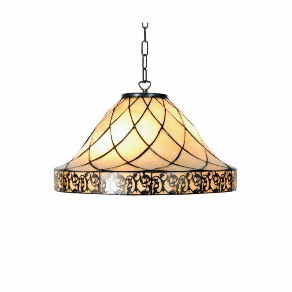 Filamentled Colchester M Tiffany függeszték FIL5LL-528197