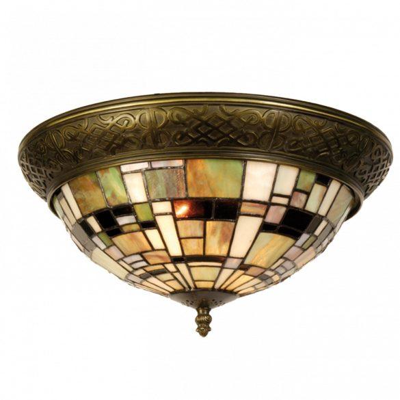 Filamentled Culmore mennyezeti lámpa FIL5LL-5348