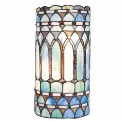 Filamentled Canterbury Tiffany Fali kar FIL5LL-5508