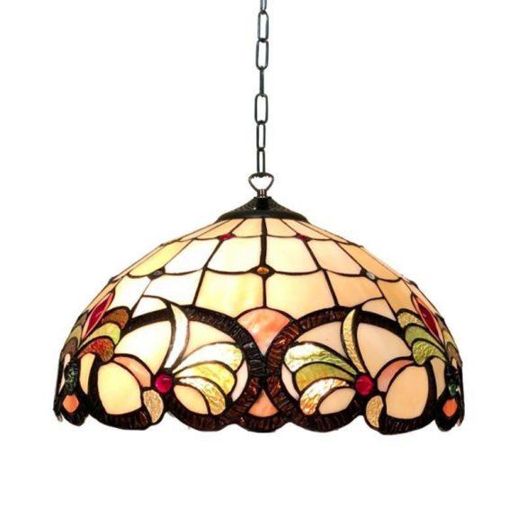 Filamentled Lapley Tiffany függeszték FIL5LL-576497