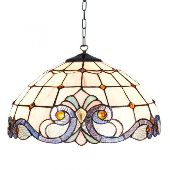 Filamentled Longstock Tiffany függeszték FIL5LL-580798.3