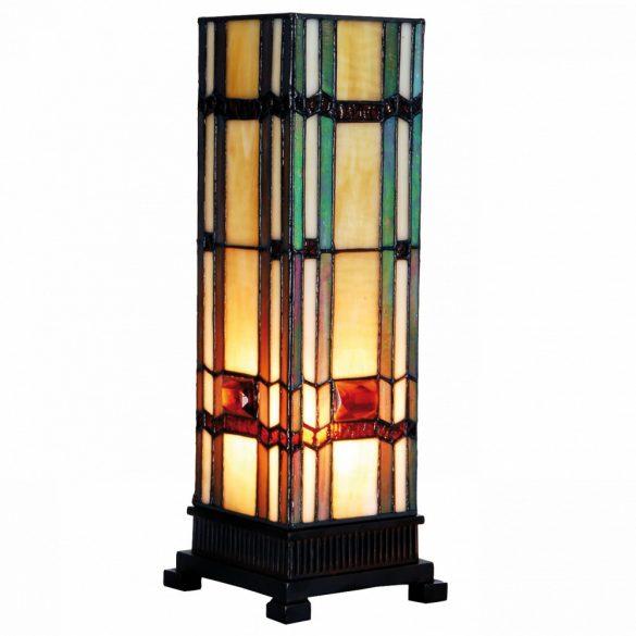Filamentled Balfron M S asztali lámpa FIL5LL-9024