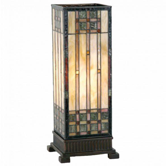 Filamentled Sorn L S Tiffany asztali lámpa FIL5LL-9221