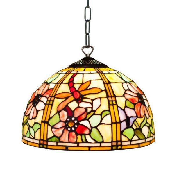 Filamentled Honley Tiffany függeszték FIL5LL-993297