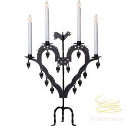 Candlestick El-Tupp 110-68