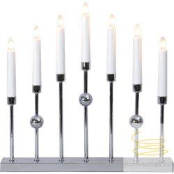 Candlestick Gustavo 138-54