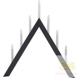 Candlestick Arrow 219-87