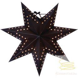 Paper Star Bobo 236-52