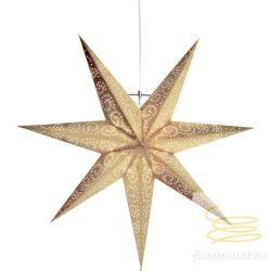 Paper Star Antique 236-70