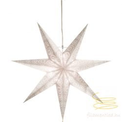 Paper Star Antique 236-73