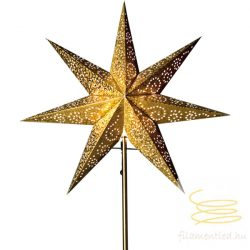 Paper Star Antique 236-80
