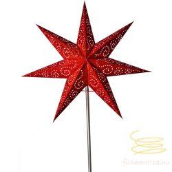 Paper Star Antique 236-82