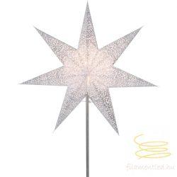 Paper Star Antique 236-83