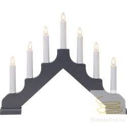 Candlestick Ada 286-16-1