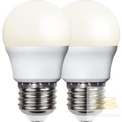 5,5W 3000K E27 G45 LED
