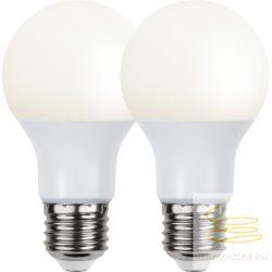 6,5W 3000K E27 A60 LED