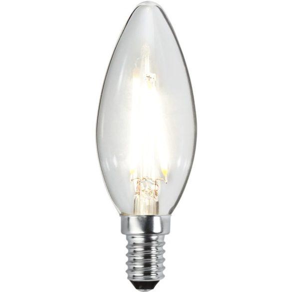 2,3W 4000K E14 C35 FILAMENT LED