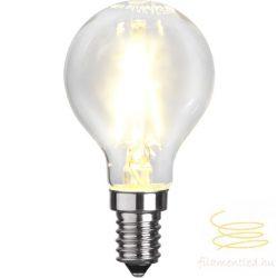 2W 2700K E14 P45 FILAMENT LED