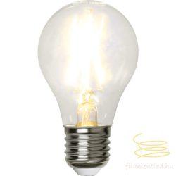 2W 2700K E27 A60 FILAMENT LED