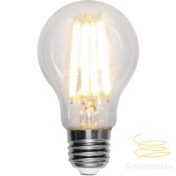 10,5W 2700K E27 A60 FILAMENT LED