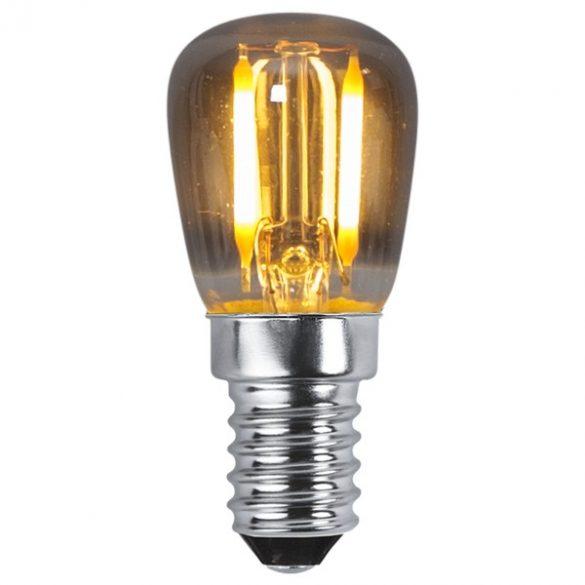 1,4W 2200K E14 ST26 FILAMENT LED