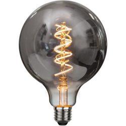 4W 2100K E27 G125  FILAMENT LED