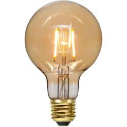0,75W 2000K E27 G80 FILAMENT LED
