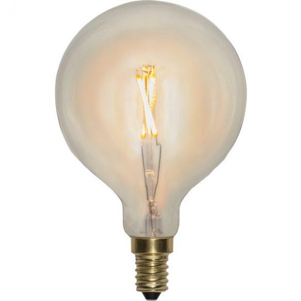 1,5W 2100K E14 G80 FILAMENT LED