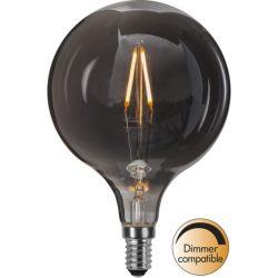 1,5W 2100K E14 G95 FILAMENT LED