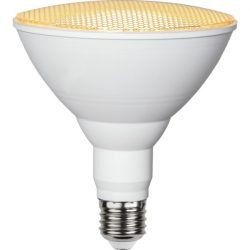 16W E27 PLANT LAMP PAR38 LED