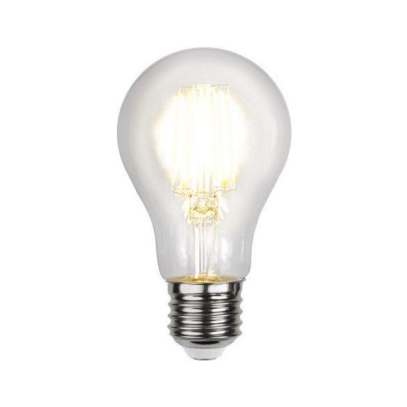3,5W 2700K E27 LOW VOLTAGE A60 FILAMENT LED