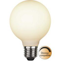 5W 2700K E27 G80 OPAL FILAMENT LED