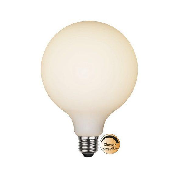 5W 2600K E27 G125 OPAL FILAMENT LED RA90