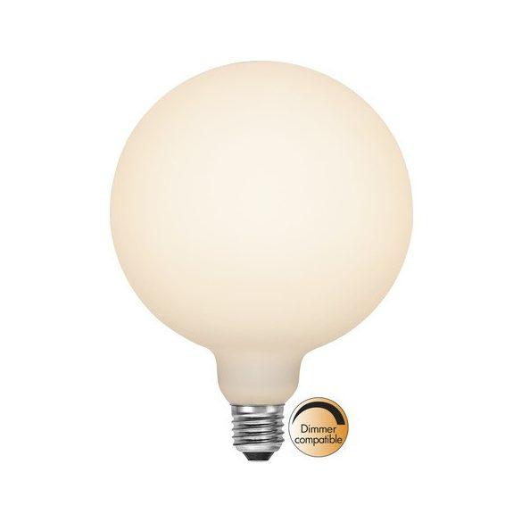 6W 2700K E27 G150 FILAMENT LED