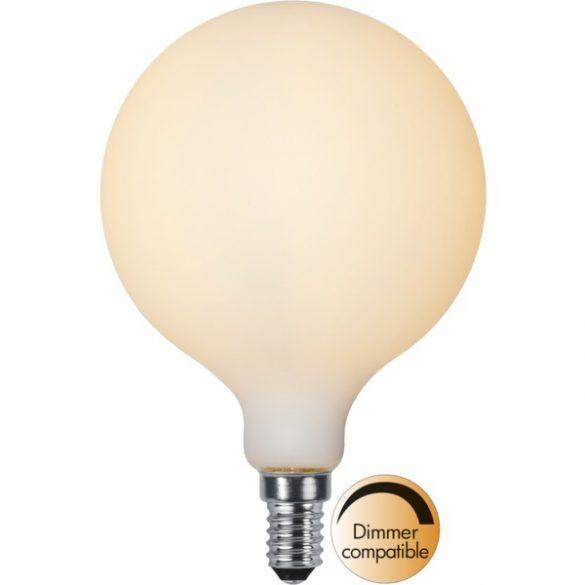 1,5W 2600K E14 G95 OPAL FILAMENT LED