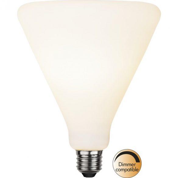 5,6W 2600K E27 T145 FUNKIS FILAMENT LED RA90