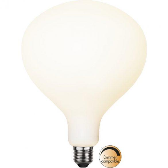 5,6W 2600K E27 R160 FUNKIS FILAMENT LED RA90