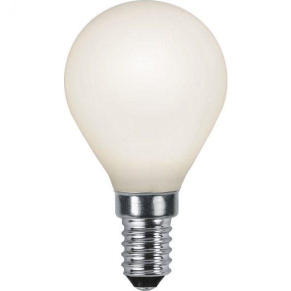 4,7W 4700K E14 P45 FILAMENT LED RA90